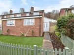 Thumbnail for sale in Rachels Way, Chesham
