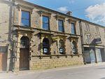 Thumbnail to rent in Mason Chambers, Lower Deardengate, Haslingden, Haslingden