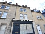 Thumbnail to rent in St. Georges Place, Bath, Somerset