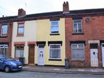 Thumbnail to rent in Lime Street, Stoke On Trent