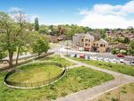 Thumbnail for sale in Harefield, Southampton, Hampshire