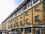 Thumbnail to rent in Albany Court, Aldgate