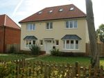 Thumbnail for sale in Wintershull Close, Takeley, Bishop's Stortford
