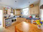 Thumbnail for sale in Penwith Road, Earlsfield