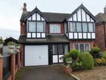 Thumbnail for sale in Beauvale, Newthorpe