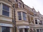 Thumbnail to rent in 1, 21 Monson Road, Tunbridge Wells