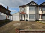 Thumbnail for sale in Eastern Avenue, Ilford, Essex