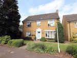 Thumbnail for sale in Grange Gardens, Heath And Reach, Leighton Buzzard