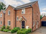Thumbnail for sale in Sandsdown Close, High Wycombe
