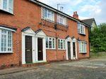 Thumbnail to rent in Wollaton Road, Wollaton, Nottingham