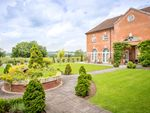 Thumbnail for sale in Stanford Bridge, Worcester