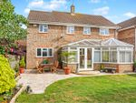 Thumbnail to rent in St. Benedicts Close, Glinton, Peterborough