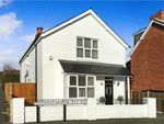 Thumbnail for sale in Alexandra Avenue, Camberley, Surrey