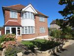 Thumbnail for sale in Brampton Grove, Harrow, Middlesex