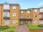 Thumbnail for sale in Thicket Road, Sutton
