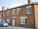 Thumbnail to rent in Park Avenue, Oswestry