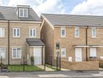 Thumbnail for sale in Montacute Road, Houndstone, Yeovil, Somerset