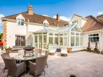Thumbnail for sale in Westland Green, Little Hadham, Ware
