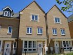 Thumbnail to rent in Tagalie Square, Worthing, West Sussex