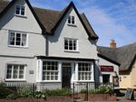 Thumbnail for sale in The Street, Redgrave, Diss
