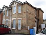 Thumbnail to rent in Vale Heights, Vale Road, Parkstone, Poole