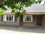 Thumbnail to rent in Salhouse Road, Rackheath, Norwich