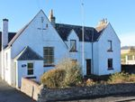 Thumbnail for sale in Meoul Schoolhouse & School, Portpatrick