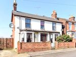 Thumbnail for sale in Brooks Hall Road, Ipswich IP1, Suffolk,