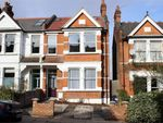 Thumbnail for sale in Sutton Road, Muswell Hill, London