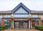 Thumbnail to rent in Two Maidenhead Office Park, Maidenhead, Westacott Way, Berks, Maidenhead
