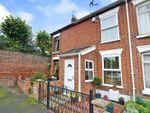 Thumbnail to rent in Geoffrey Road, Norwich