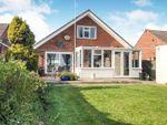 Thumbnail to rent in Wick Lane, Dovercourt, Harwich