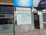 Thumbnail to rent in 97, Fowler Street, South Shields, Tyne & Wear
