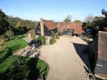 Thumbnail for sale in Temple Lane, Capel, Dorking