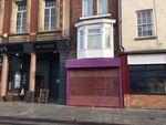 Thumbnail to rent in 11 High Street, Stockton On Tees