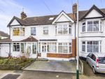 Thumbnail for sale in Cavenham Gardens, Hornchurch