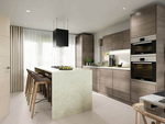 Thumbnail to rent in 35 Woodcote Green, Crowthorne