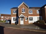 Thumbnail for sale in Westbury Rise, Church Langley, Harlow