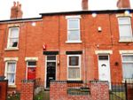 Thumbnail for sale in Wansfell Road, Sheffield, South Yorkshire