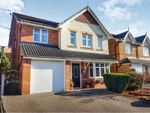 Thumbnail for sale in Whimberry Drive, Stalybridge