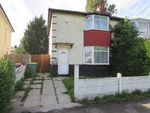 Thumbnail for sale in Harewood Road, Preston