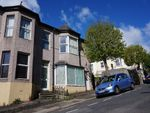 Thumbnail to rent in Seymour Avenue, Greenbank, Plymouth