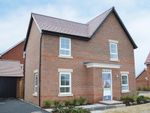 "Thumbnail to rent in ""Lincoln"" at Rykneld Road, Littleover, Derby"