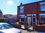 Thumbnail for sale in Sefton Street, Leigh
