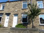 Thumbnail to rent in Snape Hill Road, Darfield, Barnsley