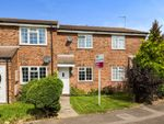 Thumbnail for sale in Faulkners Way, Burgess Hill