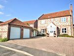 Thumbnail for sale in Mill View, Sedgeford, Hunstanton