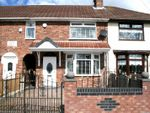 Thumbnail for sale in Ferrey Road, Fazakerley, Liverpool