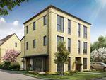 "Thumbnail to rent in ""Johnson IV"" at Brighton Road, Coulsdon"
