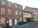 Thumbnail for sale in Carlisle Close, Corby, Northamptonshire